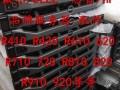 合肥包河区回收下架服务器 回收R730戴尔服务器询价