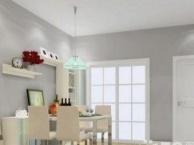 承接室内装修、铲墙皮、刮腻子、室内刷墙、吊顶维修