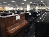苏州钢琴 苏州买钢琴 苏州租钢琴 苏州钢琴出租 苏州钢琴价格