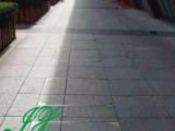 广州天河不锈钢井盖采购点,珠海装饰隐形井盖定制厂家