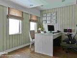 越秀 荔湾区全新办公楼注册地址出租,一对一房间,配合看场地