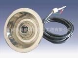 东莞厂家直销供应优质自动除尘除静电风咀 欢迎订购