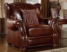 鸿图建业沙发软包卡座椅子床头制作翻新