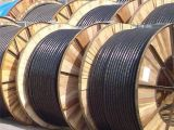 宁波电缆回收二手电缆北仑电缆线回收宁波哪里回收电缆价高