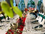 公司聚餐活动策划供应冷餐会外卖大型宴会围餐定制