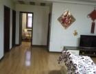 佳和豪苑 四楼共六层 144平米 精装出售佳和豪苑