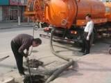 南京污水运输 生活污水运输 污水厂活性污泥运输