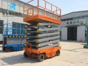 南京专业的升降机推荐|倾销升降机