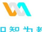湖北中医药大学成人学历招生:护理、中医专业