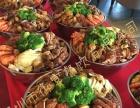 深圳龙华年会大盆菜围餐/御宴大盆菜/客家盆菜配送