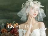 深圳婚纱摄影工作室,深圳洛卡旅拍摄影,LOKAPHOTO