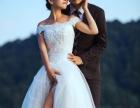 约拍:婚纱摄影和个人写真