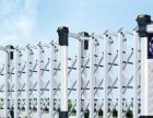 电动伸缩门品质保证,厂家直销