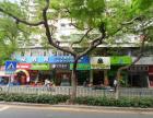 莲花麦当劳沿街餐饮店 门宽6米 仅125万