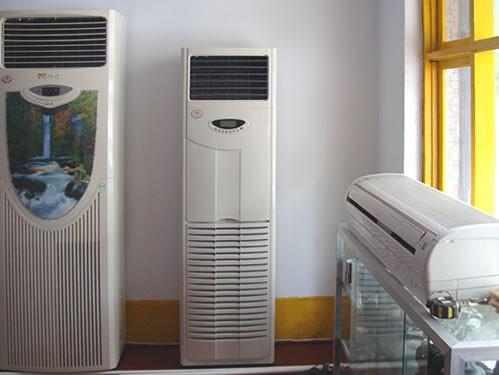 奥园众合家政:壁挂炉 太阳能 空调 洗衣机 厨电专业精修清洗