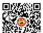 最好苹果手维修技术,学苹果手机维修技术来深圳华强北