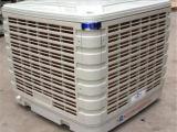 杭州2P空调,空调出租,供应商