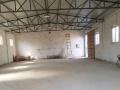 特价出租新盖和平西路 厂房 600平,带院小房