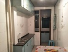 北中环 安广小区 精装两室 拎包入住 看房方便 1400月付
