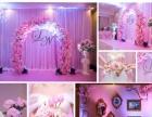 高级化妆师跟妆、婚礼策划布置、主持人、摄影摄像