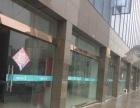万达斜对面 嘉福广场 层高4.5米商铺