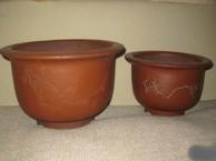 上海老紫砂茶壶回收.徐汇区老紫砂花盆回收