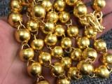 无锡哪里回收黄金 无锡黄金回收多少一克