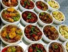 温州食堂承包,台州食堂承包,黄岩食堂承包
