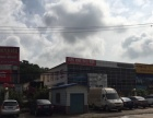 黄石高铁北站对面,港发汽车城 仓库 1900平米