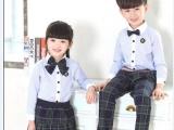 长沙小学校服订做生产厂 湖南小学校服做印刷厂