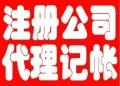 徐汇最大代理记账公司之一,十多年老会计,上千家客户案例