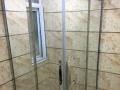 专业批发淋浴房厂家直销