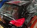 别克 英朗XT 2010款 1.6 手动 进取版寄售车辆 有质保