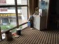 珍珠路海风大厦260平 办公室出租