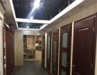 东营市东城银座家居建材馆一楼康洁厨柜