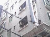 整栋公寓10层,四面采光,证件齐全,无任何纠纷