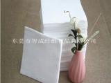 供应杭州天然植物花保湿棉,植物鲜花吸水棉批发