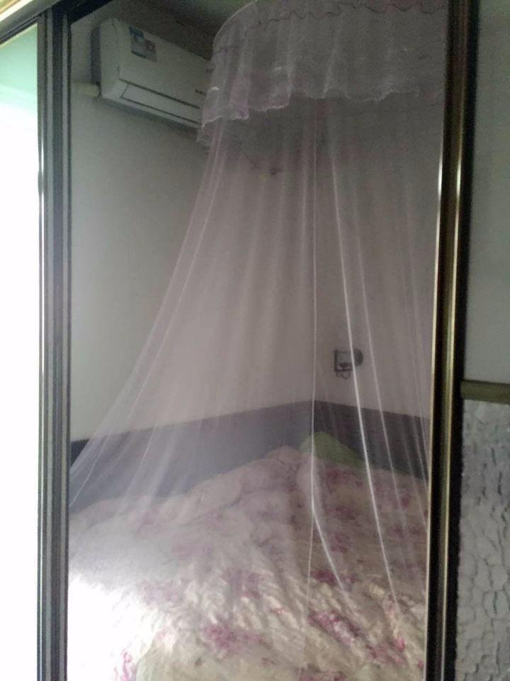 免中介 珠江半岛花园一房一厅 拎包入住免中介 珠江半岛花园一房一厅  拎包入住
