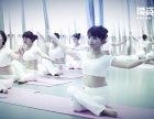 瑜伽培训学校哪家好,葆姿瑜伽培训规模大,实力强
