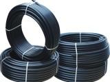 潍坊性价比高的PE塑料管 冠跃水暖器材价格