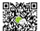 深圳商务英语培训要多少钱,罗湖商务英语培训