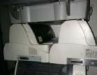 柳州市区自提二手针式票据打印机激光一体兄弟打印机8成新