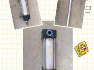 注塑机铺助设备 卡尺 温控箱 离型剂 冷水机水泵 抽料机机芯