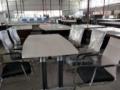 低价出售板台板椅沙发茶几等办公家具
