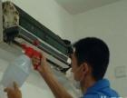 个人搬家,公司搬家,空调移机。家具拆装