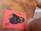 西安高价回收邮票,小人书,金银币,纪念册