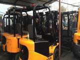 蚌埠二手电动叉车,1.5吨2吨3吨二手电瓶叉车,国产叉车价格