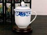 有品质的陶瓷水杯推荐 _辽宁陶瓷水杯