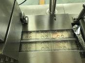 温州专业的全自动片剂压板机_厂家直销_崭新的片剂压板机