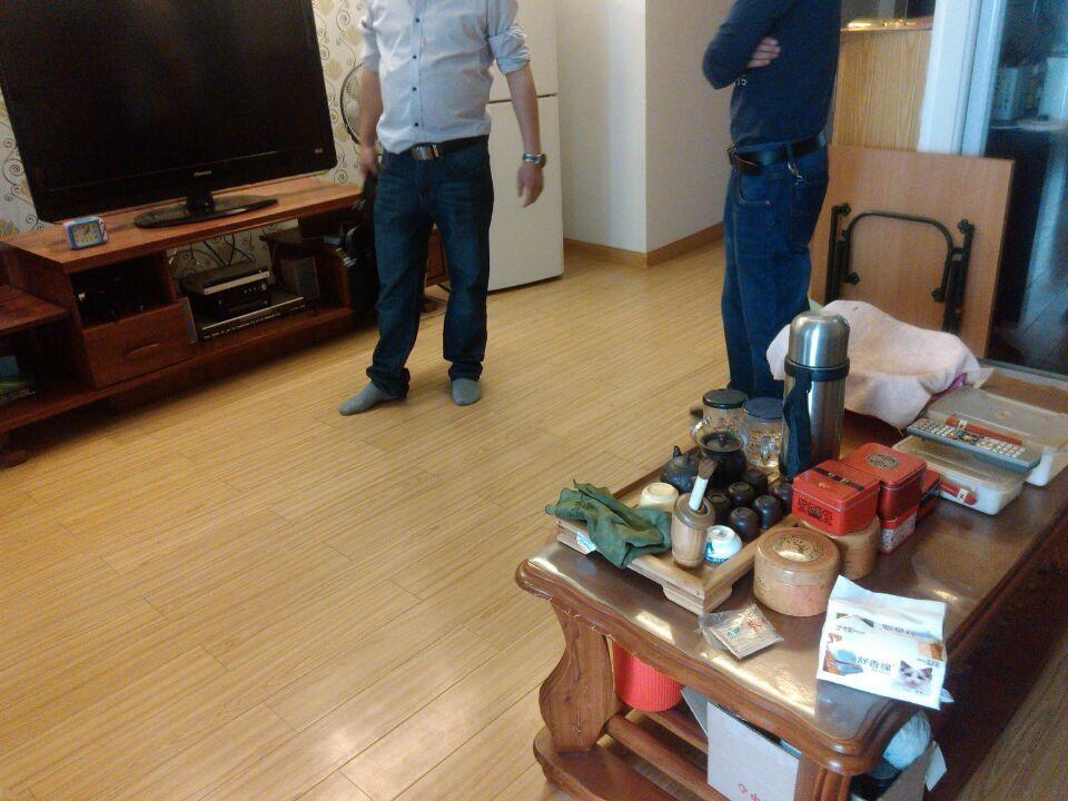 西二环黎明招标大厦旁新社区福尚名居生活便利家电齐单身公寓